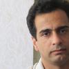 Ebrahim Eskafi